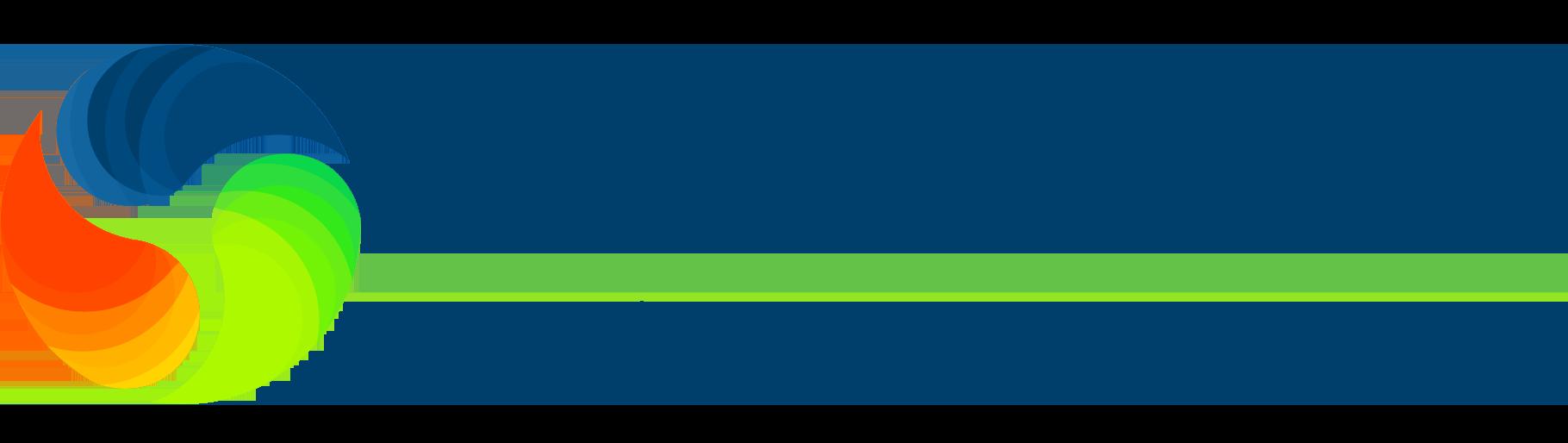 Trinity Sportswear